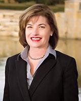 Kathleen Hamilton DDS MBA CMEA